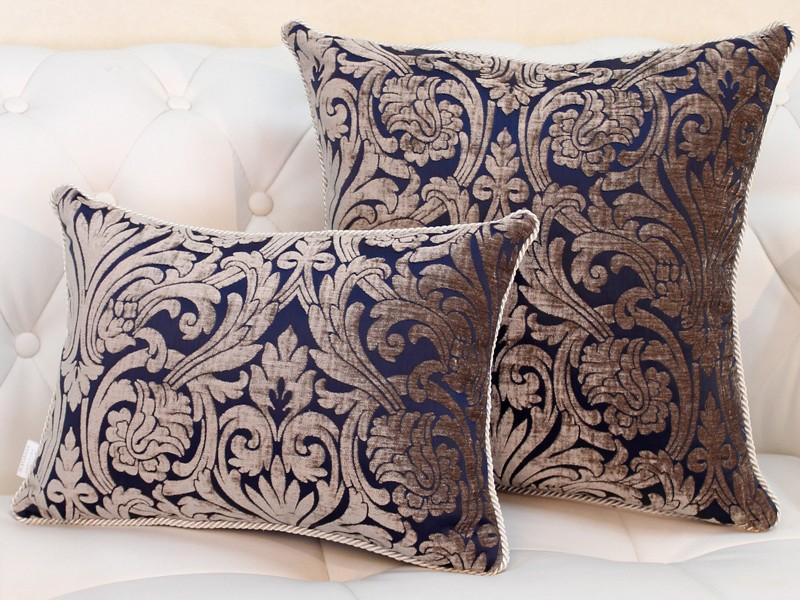 Throw Pillow Sets Cheap