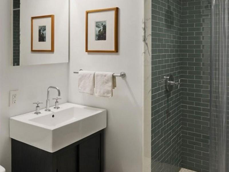 Tiny Bathroom Designs Photos