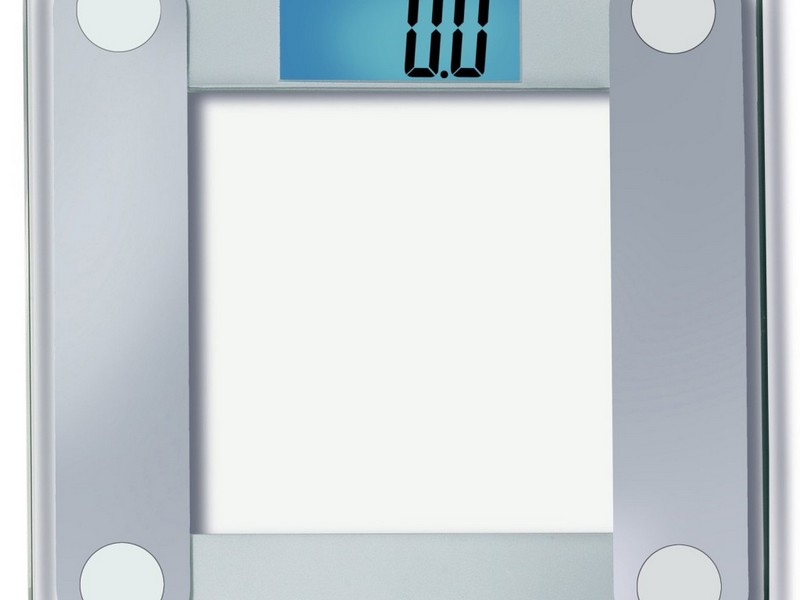 Top Rated Bathroom Scales 2015