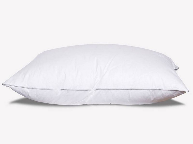 Top Rated Pillows 2014