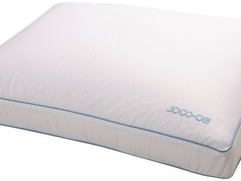 Top Rated Pillows For Back And Side Sleepers