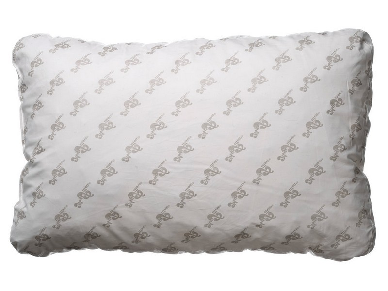 Top Rated Pillows For Side Sleepers