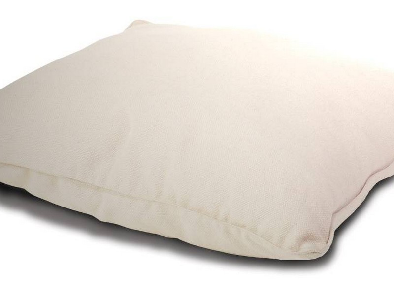 Top Rated Pillows For Stomach Sleepers