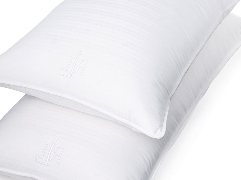 Top Rated Pillows