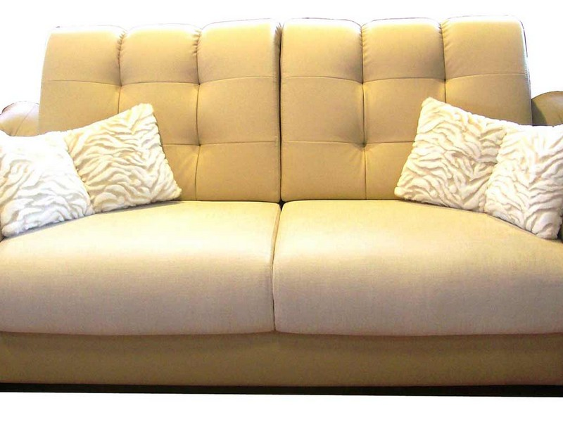 Top Rated Sofas Brands