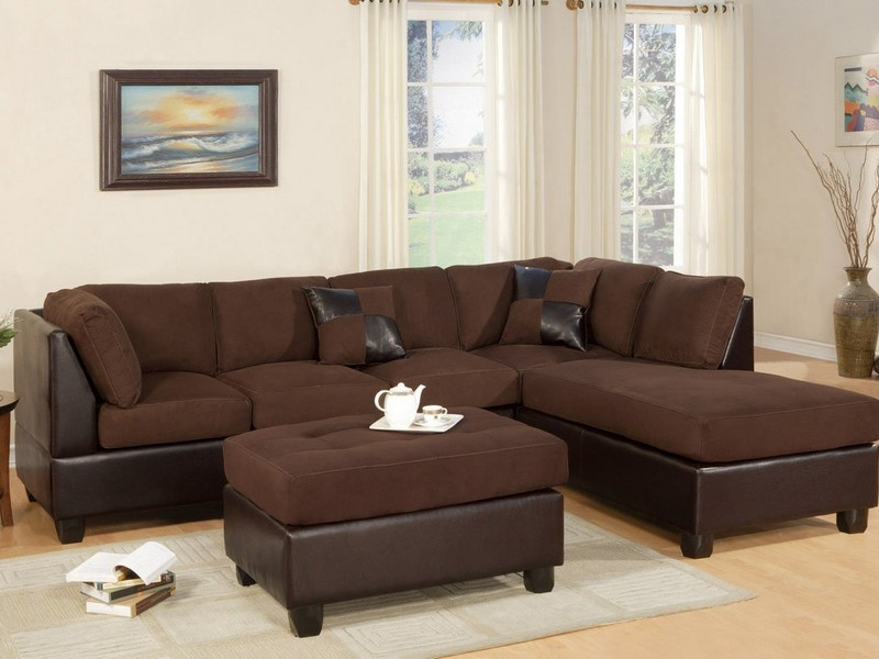 Top Rated Sofas For Comfort
