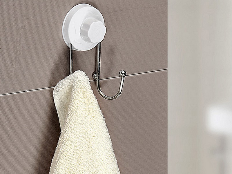 Towel Hooks For Bathrooms Decorative