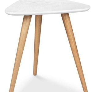 Triangle Side Table Ikea