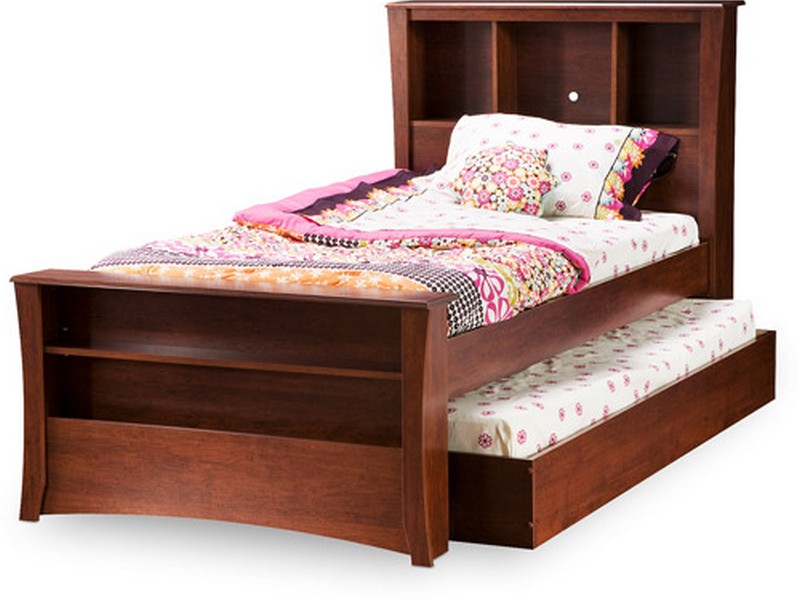Trundle Bed Set