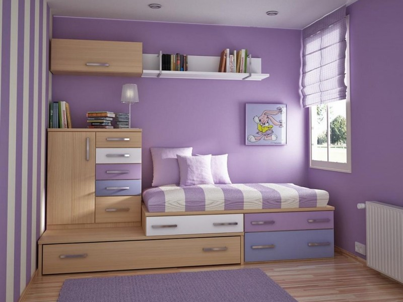 Trundle Beds For Kids Cheap