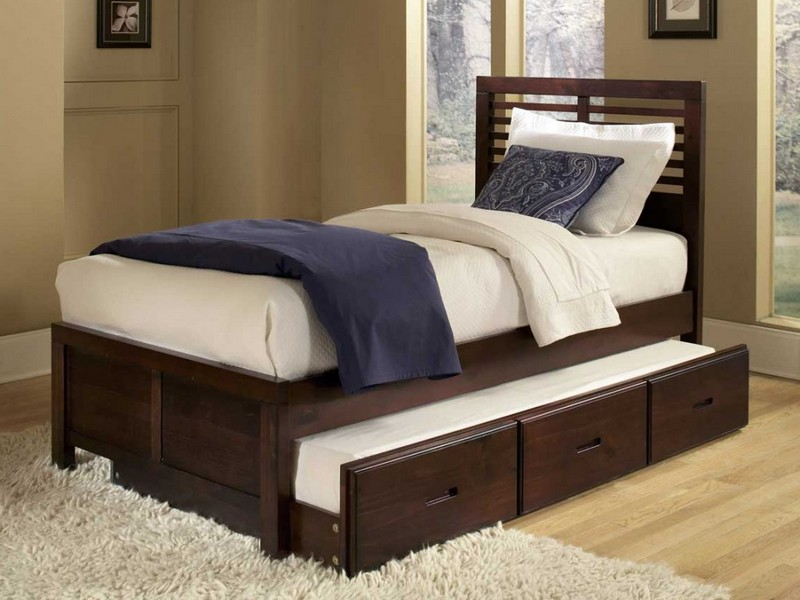 Trundle Beds For Kids Ikea