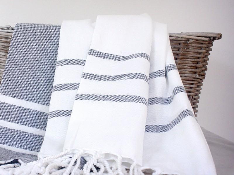 Turkish Hammam Towels Australia