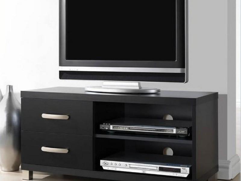 Tv Stands 55 Inch Flat Screen