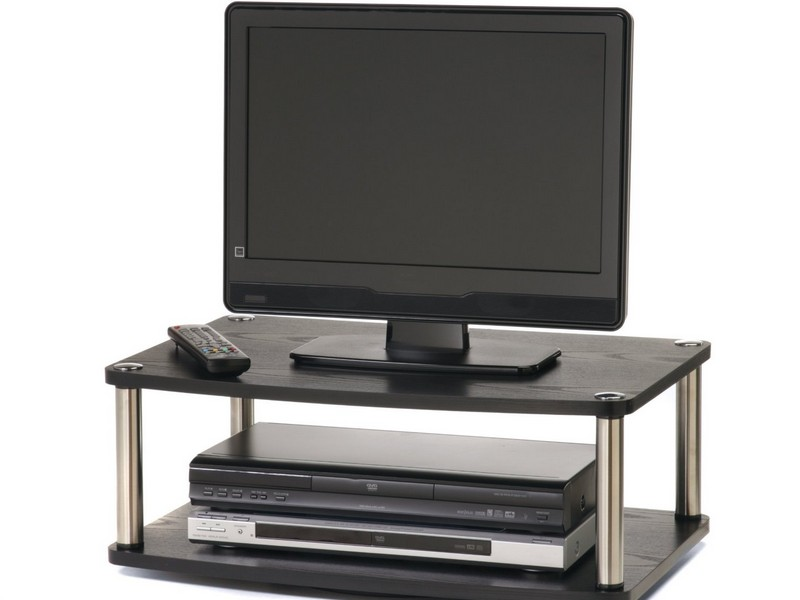 Tv Tabletop Stand Base