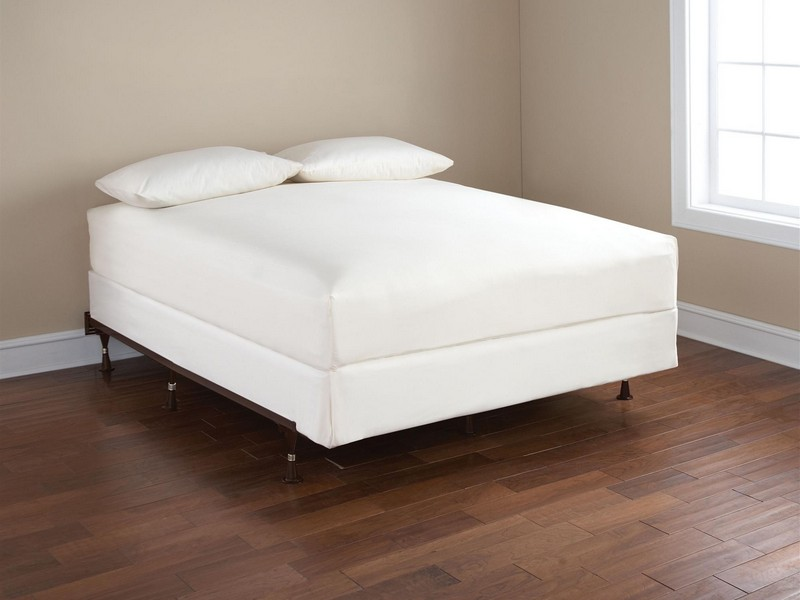 Twin Bed Box Spring And Mattress