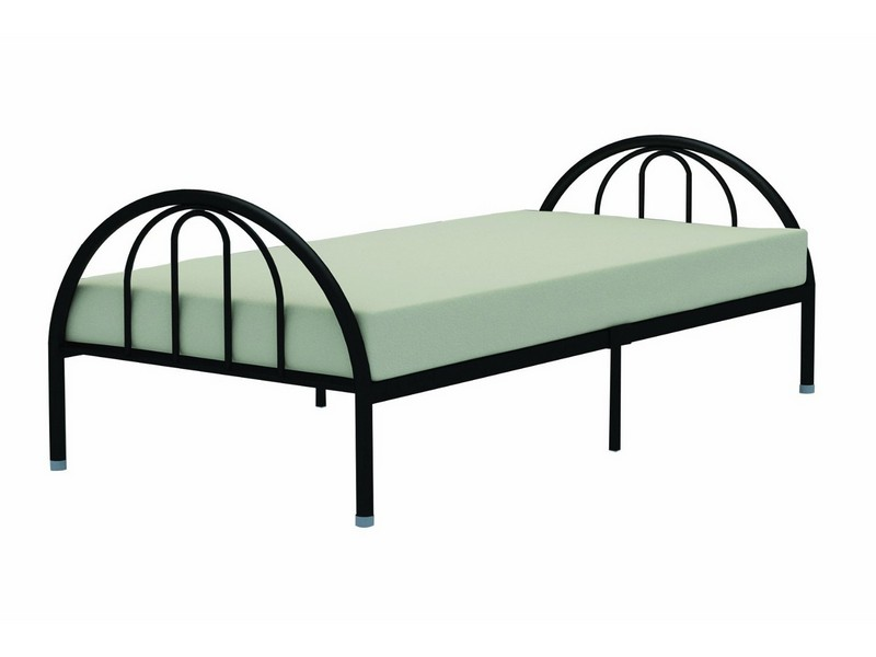 Twin Bed Frame Cheap
