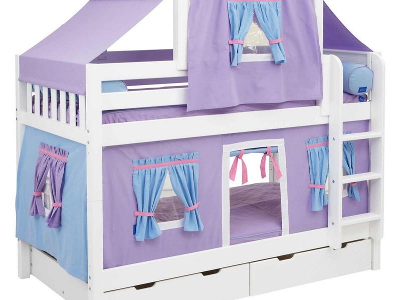 Twin Bunk Bed Mattress Big Lots