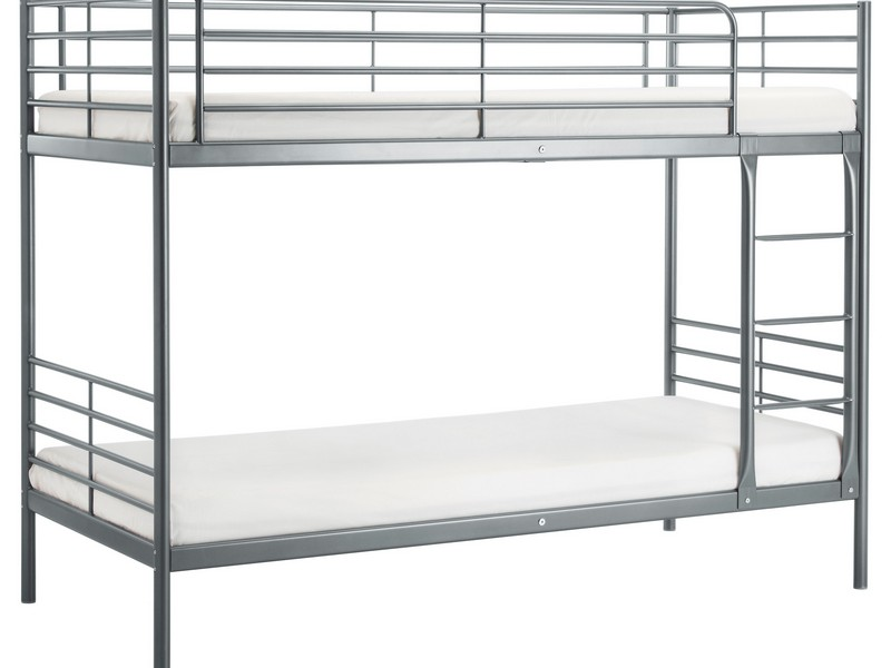 Twin Bunk Bed Mattress Target