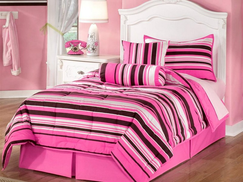 Twin Headboards For Girls