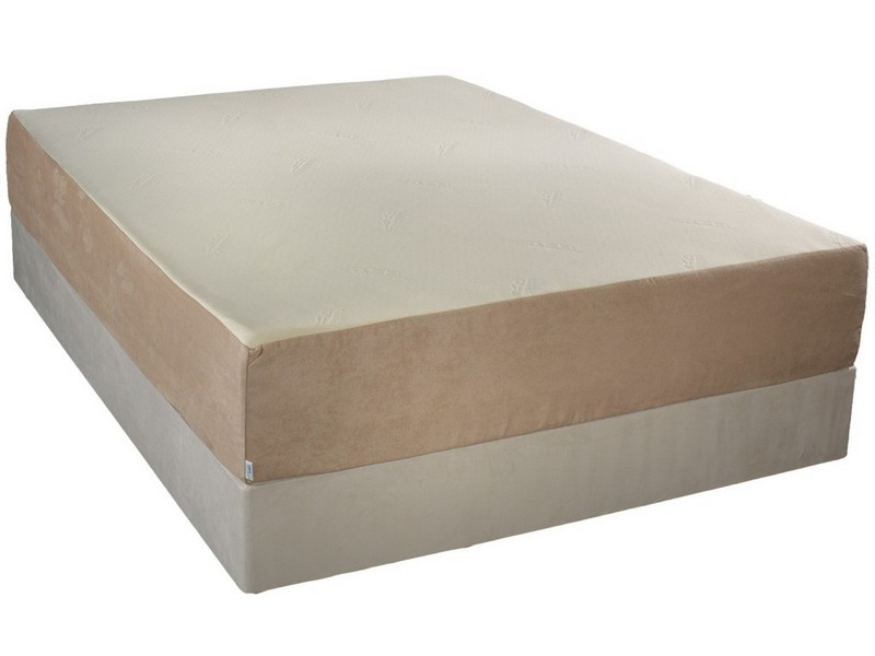 Twin Mattress Sets Under 100