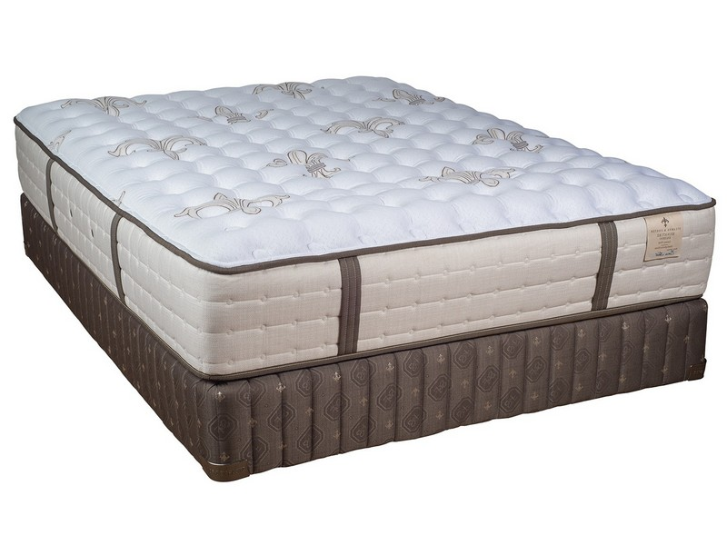 Twin Mattress Xl Length