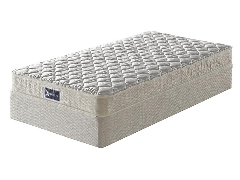 Twin Mattress Xl Set