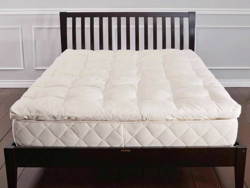 Twin Xl Mattress Size