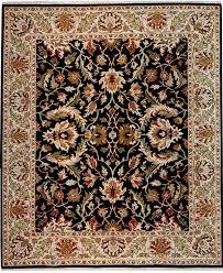Types Of Handmade Rugs