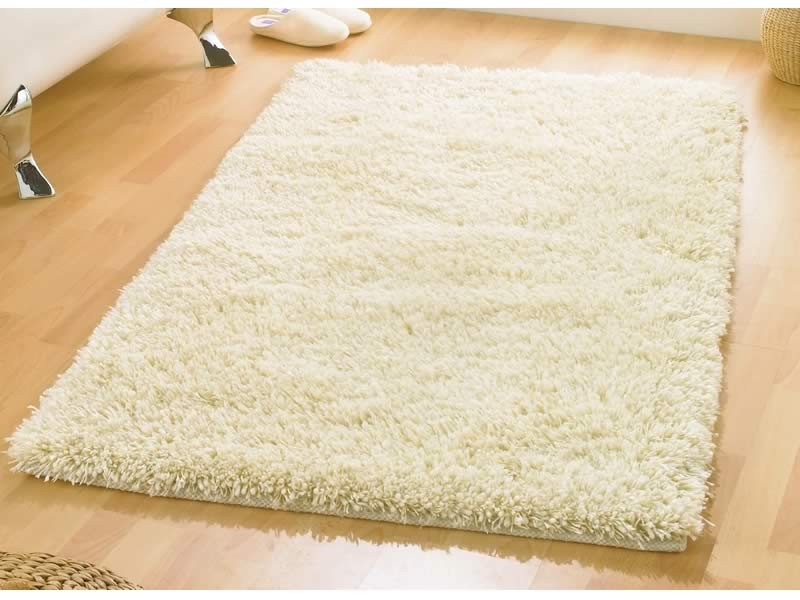 Types Of Wool Rugs