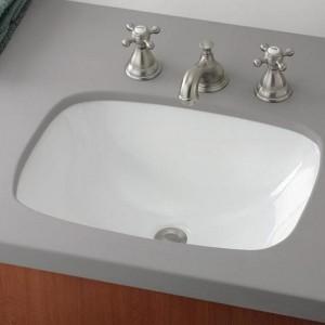 Undermount Bathroom Sink Images