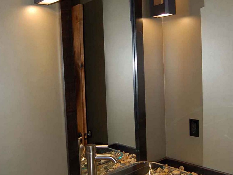 Unique Bathroom Sinks Designs