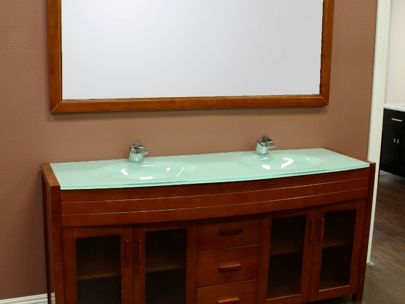 Unique Bathroom Vanities Australia