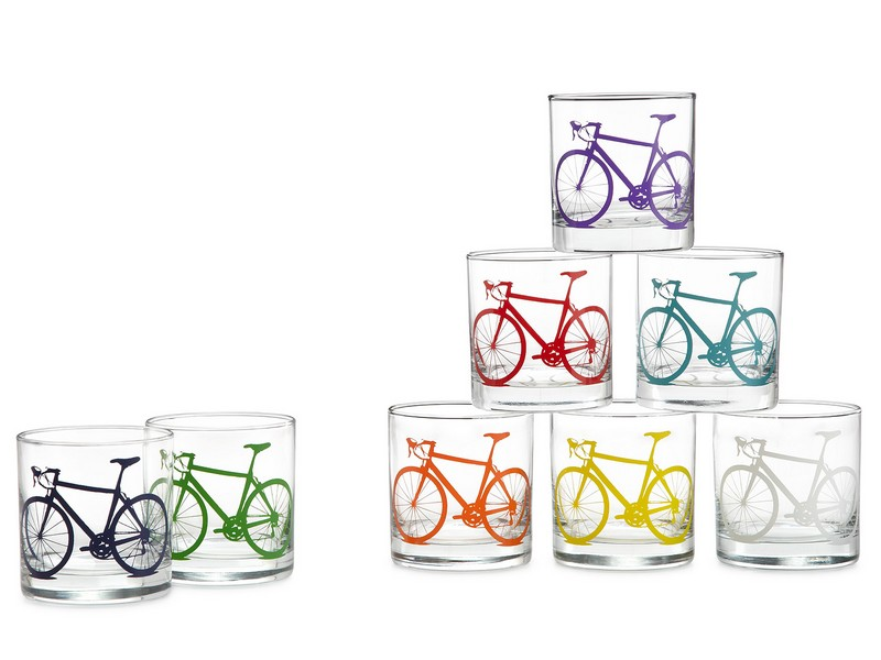 Unique Drinking Glasses Sets