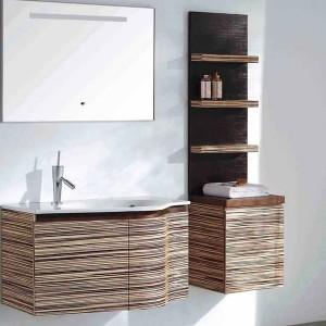 Unique Small Bathroom Vanities