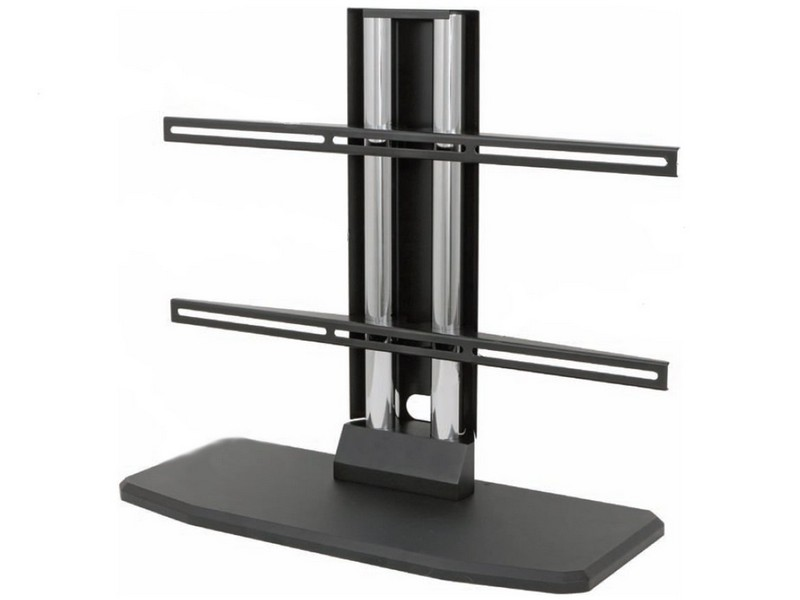 Universal Tabletop Tv Stand