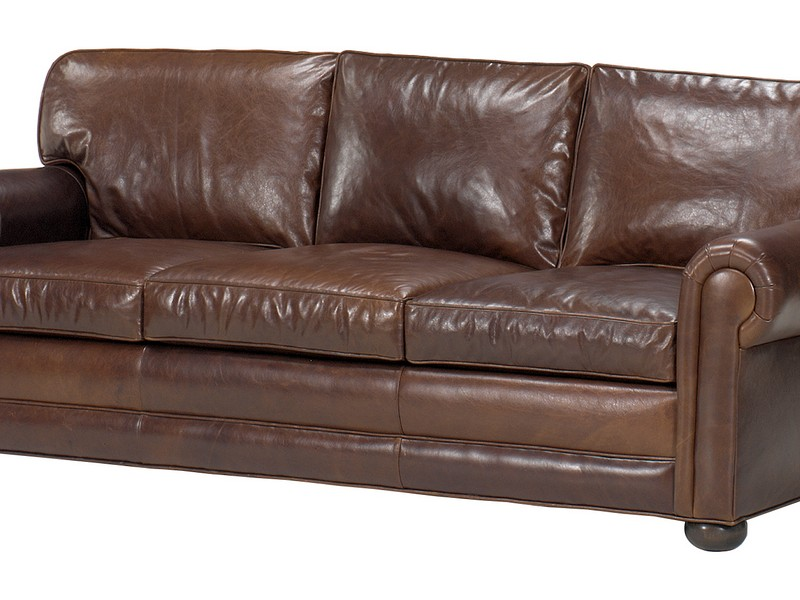 Usa Premium Leather Furniture North Carolina
