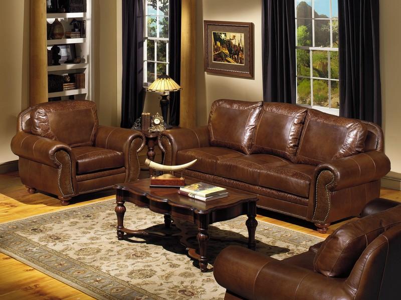 Usa Premium Leather Furniture Salt Lake City Ut