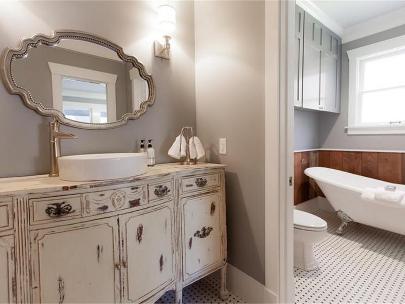 Used Bathroom Vanities Toronto