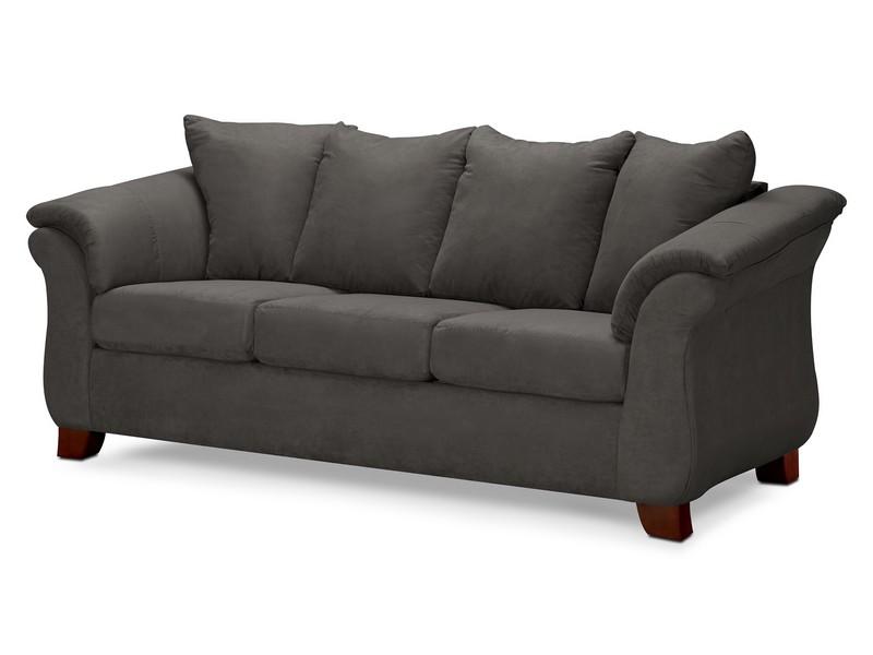 Value City Furniture Sofas Copy
