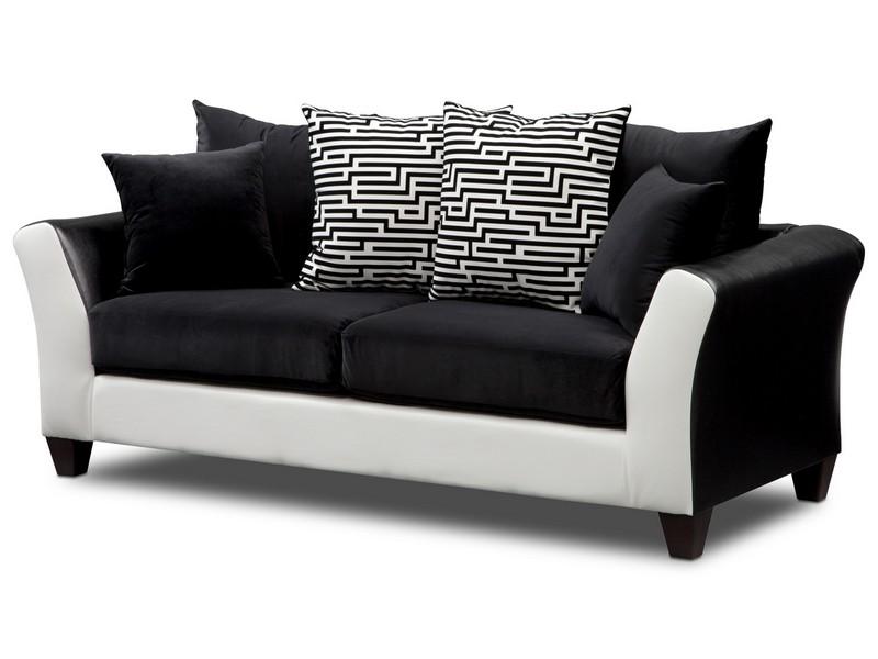 Sofa Jazz Dw 1617028 Sa