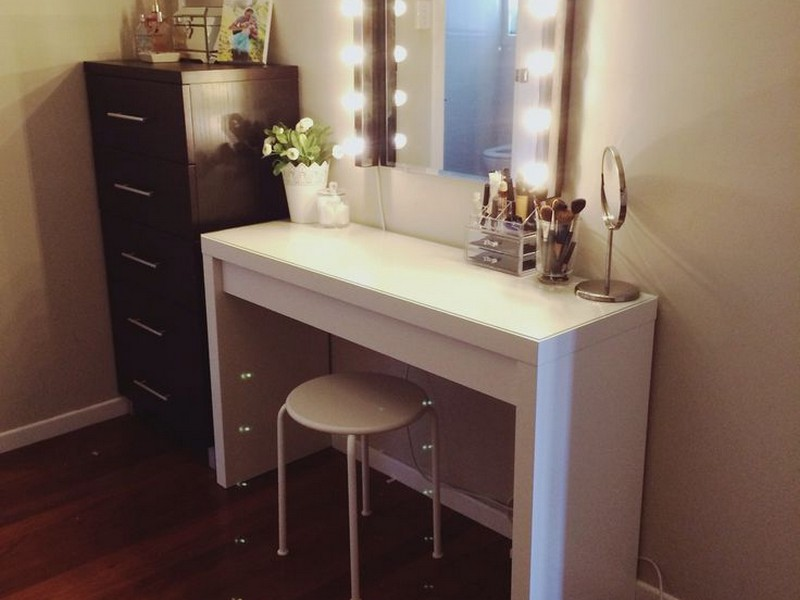 Vanity Mirrors Ikea