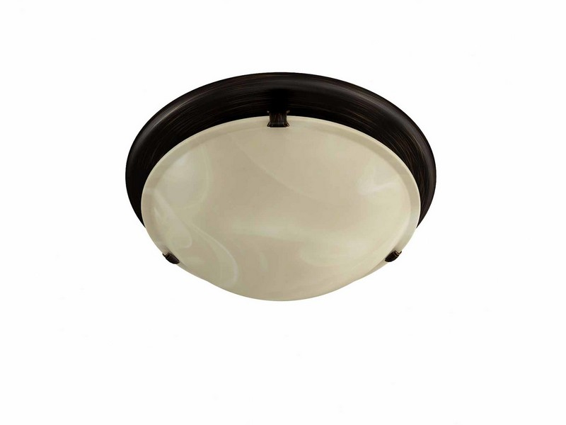 Ventless Bathroom Fan With Light