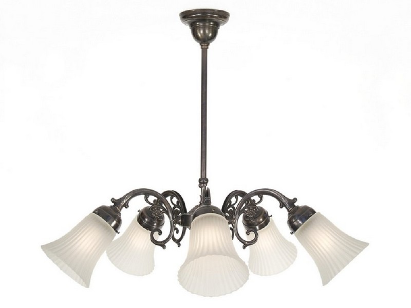 Victorian Ceiling Light Fixtures
