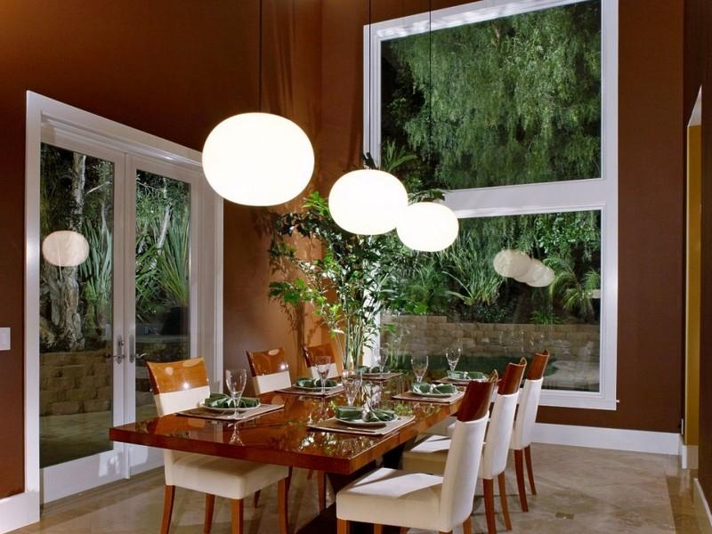 Victorian Dining Room Light Fixtures