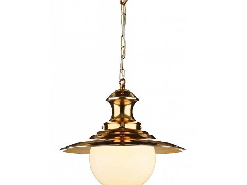 Victorian Pendant Light Fixtures