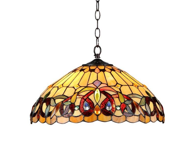 Victorian Style Light Fixtures