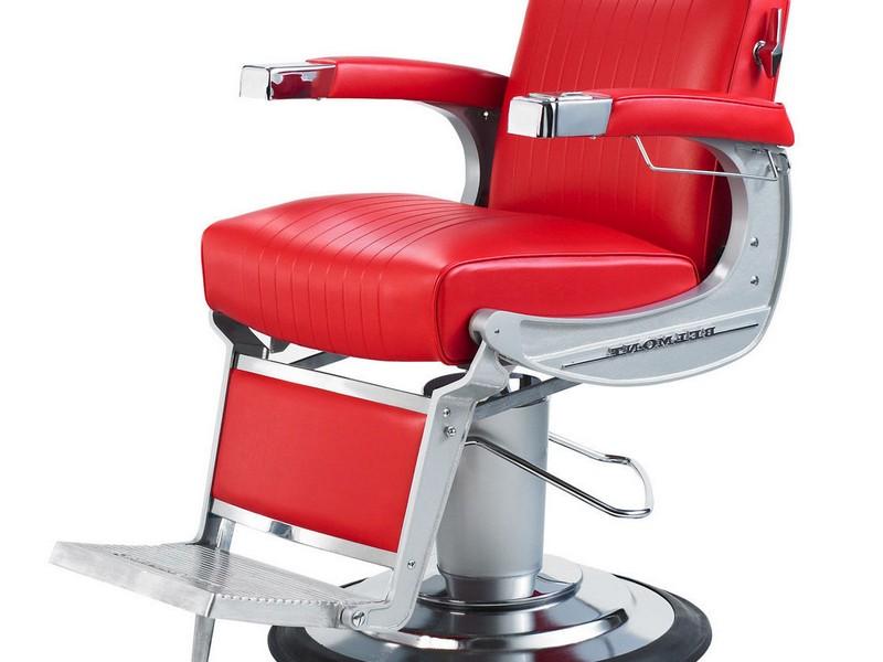 Vintage Barber Chairs Uk