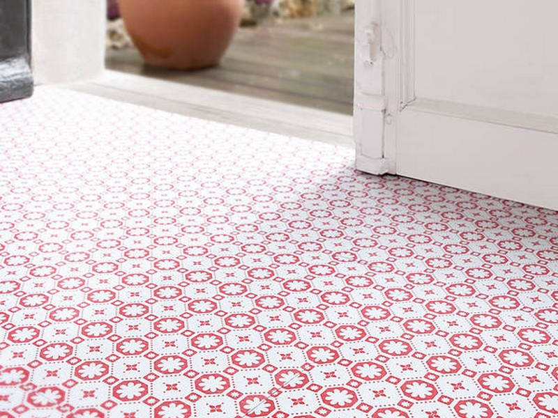 Vinyl Flooring For Bathrooms Uk