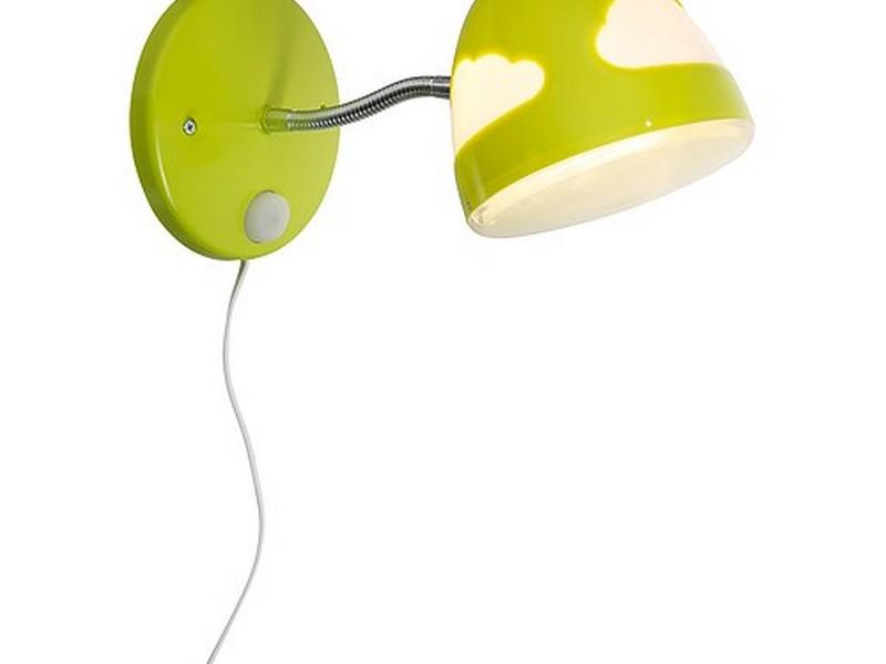 Wall Lamps Ikea