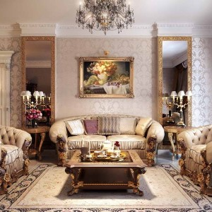 Wall Mirrors For Living Room Uk